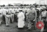 Image of William Leahy Massachusetts United States USA, 1942, second 5 stock footage video 65675074804