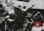 Image of Negro troops Caribbean Islands, 1942, second 1 stock footage video 65675074807