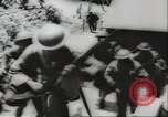 Image of Negro troops Caribbean Islands, 1942, second 2 stock footage video 65675074807