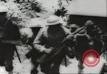 Image of Negro troops Caribbean Islands, 1942, second 3 stock footage video 65675074807