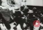 Image of Negro troops Caribbean Islands, 1942, second 4 stock footage video 65675074807