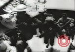 Image of Negro troops Caribbean Islands, 1942, second 5 stock footage video 65675074807