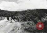 Image of Negro troops Caribbean Islands, 1942, second 6 stock footage video 65675074807
