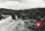 Image of Negro troops Caribbean Islands, 1942, second 7 stock footage video 65675074807