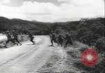 Image of Negro troops Caribbean Islands, 1942, second 8 stock footage video 65675074807