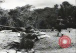 Image of Negro troops Caribbean Islands, 1942, second 9 stock footage video 65675074807