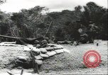 Image of Negro troops Caribbean Islands, 1942, second 11 stock footage video 65675074807