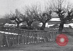 Image of troops Greece, 1941, second 7 stock footage video 65675074817