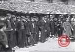 Image of native people Greece, 1941, second 5 stock footage video 65675074818