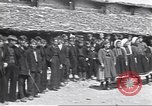 Image of native people Greece, 1941, second 7 stock footage video 65675074818