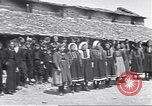 Image of native people Greece, 1941, second 9 stock footage video 65675074818