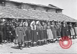 Image of native people Greece, 1941, second 10 stock footage video 65675074818