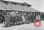 Image of native people Greece, 1941, second 11 stock footage video 65675074818
