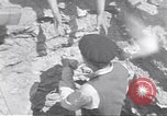 Image of soldiers Greece, 1941, second 3 stock footage video 65675074819