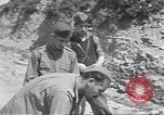Image of soldiers Greece, 1941, second 12 stock footage video 65675074819