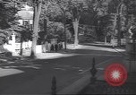 Image of Town scenes Portsmouth New Hampshire USA, 1938, second 2 stock footage video 65675074823
