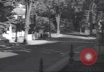 Image of Town scenes Portsmouth New Hampshire USA, 1938, second 3 stock footage video 65675074823