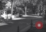 Image of Town scenes Portsmouth New Hampshire USA, 1938, second 5 stock footage video 65675074823