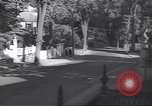 Image of Town scenes Portsmouth New Hampshire USA, 1938, second 6 stock footage video 65675074823