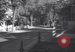 Image of cars Portsmouth New Hampshire USA, 1938, second 7 stock footage video 65675074825