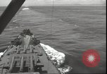 Image of USS South Dakota BB-57 Kamaishi Japan, 1945, second 3 stock footage video 65675074831