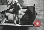 Image of Marines Guadalcanal Solomon Islands, 1942, second 9 stock footage video 65675074835