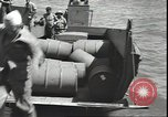 Image of Marines Guadalcanal Solomon Islands, 1942, second 10 stock footage video 65675074835