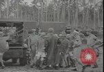Image of Japanese prisoners Guadalcanal Solomon Islands, 1942, second 6 stock footage video 65675074837