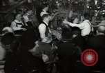 Image of German people New York United States USA, 1938, second 5 stock footage video 65675074844