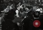 Image of German people New York United States USA, 1938, second 8 stock footage video 65675074844