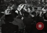 Image of German people New York United States USA, 1938, second 12 stock footage video 65675074844