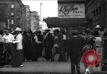 Image of Negro people New York City USA, 1939, second 9 stock footage video 65675074862