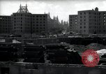 Image of Queensbridge Houses New York United States USA, 1939, second 2 stock footage video 65675074865