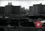 Image of Queensbridge Houses New York United States USA, 1939, second 3 stock footage video 65675074865