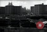 Image of Queensbridge Houses New York United States USA, 1939, second 4 stock footage video 65675074865