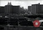 Image of Queensbridge Houses New York United States USA, 1939, second 6 stock footage video 65675074865