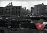 Image of Queensbridge Houses New York United States USA, 1939, second 8 stock footage video 65675074865