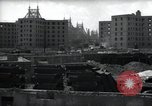 Image of Queensbridge Houses New York United States USA, 1939, second 9 stock footage video 65675074865