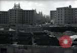 Image of Queensbridge Houses New York United States USA, 1939, second 11 stock footage video 65675074865