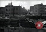Image of Queensbridge Houses New York United States USA, 1939, second 12 stock footage video 65675074865