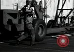Image of Navy personnel Iwo Jima, 1945, second 11 stock footage video 65675074884