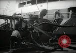 Image of United States sailors Wilmington California USA, 1938, second 2 stock footage video 65675074904