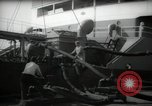 Image of United States sailors Wilmington California USA, 1938, second 5 stock footage video 65675074904