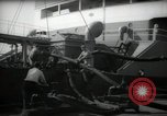 Image of United States sailors Wilmington California USA, 1938, second 6 stock footage video 65675074904
