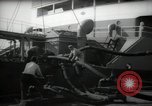 Image of United States sailors Wilmington California USA, 1938, second 11 stock footage video 65675074904