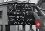 Image of street car Osaka Japan, 1945, second 2 stock footage video 65675074912
