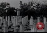 Image of grave registration men Osaka Japan, 1945, second 5 stock footage video 65675074915