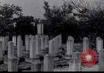 Image of grave registration men Osaka Japan, 1945, second 6 stock footage video 65675074915