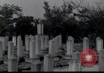 Image of grave registration men Osaka Japan, 1945, second 8 stock footage video 65675074915