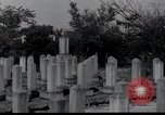 Image of grave registration men Osaka Japan, 1945, second 9 stock footage video 65675074915